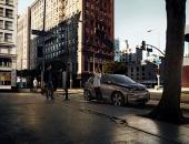宝马集团引领豪华电动汽车市场 2.5万快充桩提供便捷智能体验