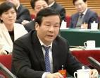 宇通客车原总经理牛波离职 65岁老将汤玉祥重回一线