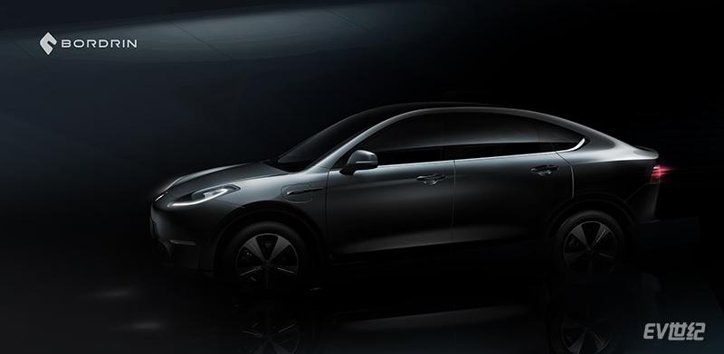 2--首款中高端智能电动跨界SUV全球首秀.jpg