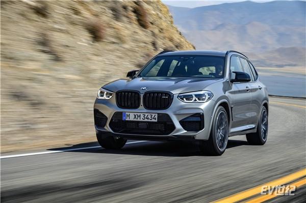 02.创新BMW X3 M.jpg