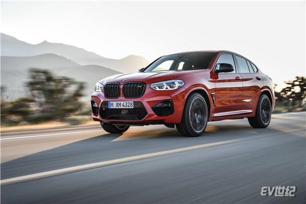 03.创新BMW X4 M.jpg