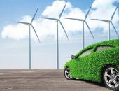 EV早点:我国新能源汽车保有量达344万辆;北汽新能源试验中心落成启用