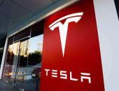 特斯拉遭车主集体诉讼:软件升级后续航里程缩减