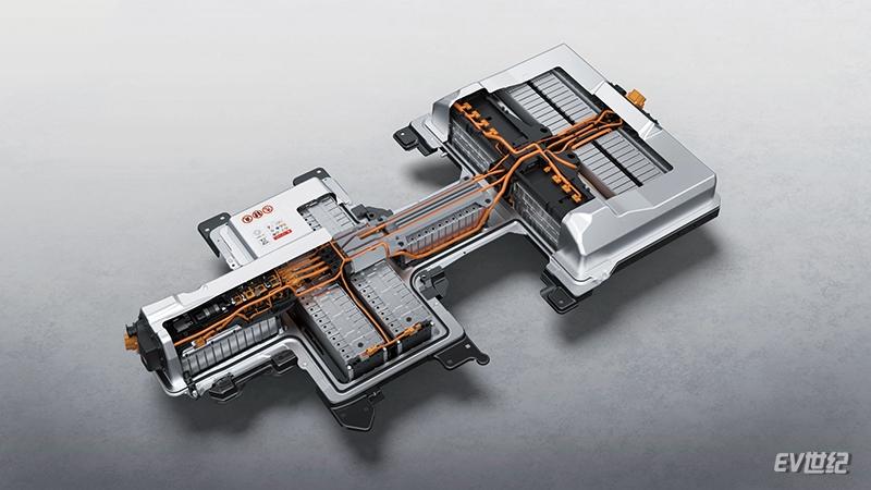高性能三元锂电池.jpg