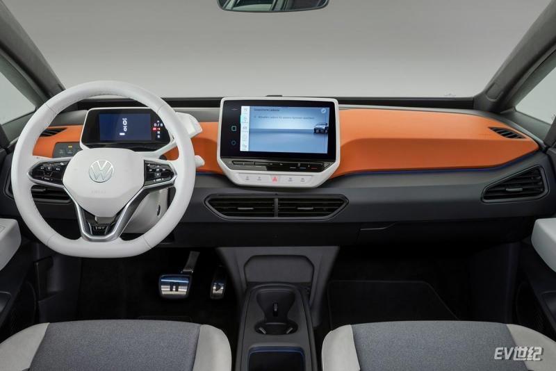 Volkswagen-ID.3_1st_Edition-2020-1600-1c.jpg
