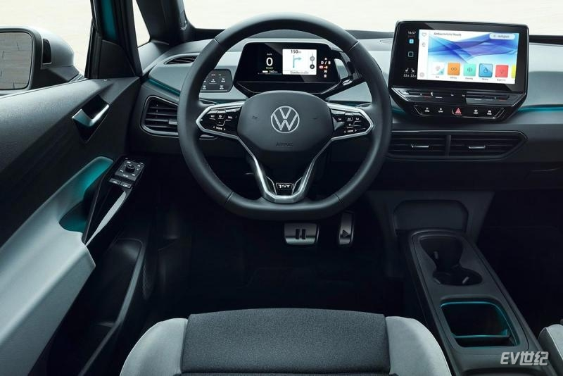 Volkswagen-ID.3_1st_Edition-2020-1600-1d.jpg