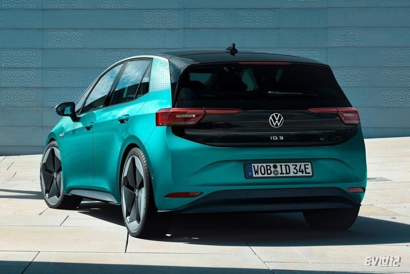 Volkswagen-ID.3_1st_Edition-2020-1600-0c.jpg