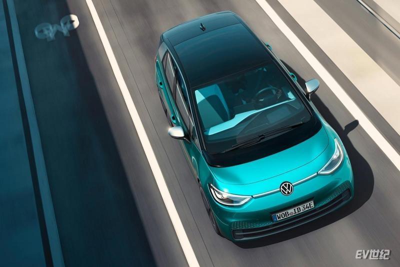 Volkswagen-ID.3_1st_Edition-2020-1600-09.jpg