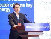 """李克强:中国需要本地属性的""""中国方案的自动驾驶"""""""