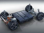 微型电动汽车市场遇冷不好选?这一关键指标最能说明问题
