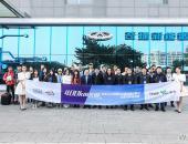 最高续航469km,北京六环轻松绕两圈,奇瑞新能源双e是如何做到的?