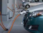 北京市顺义区车主置换新能源汽车补贴3万元