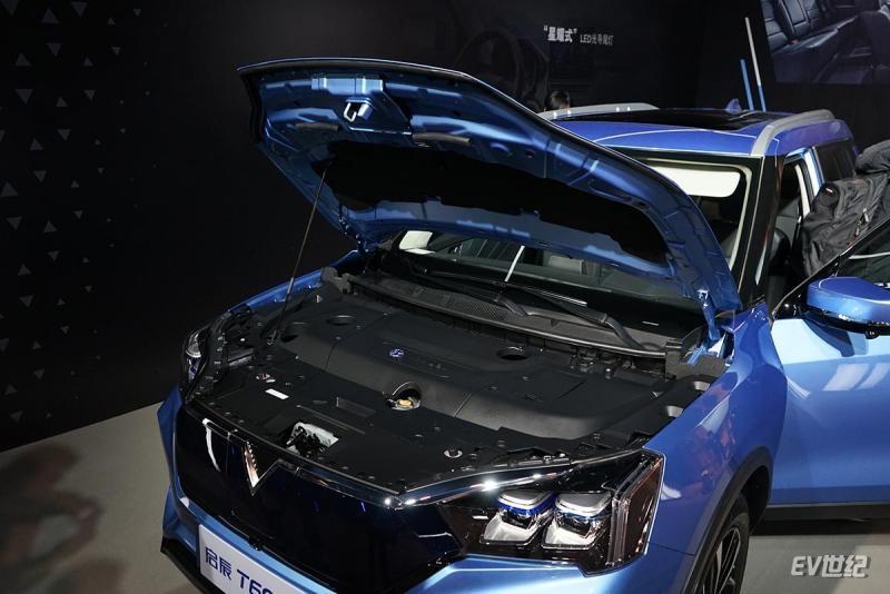 T60 EV功率.jpg