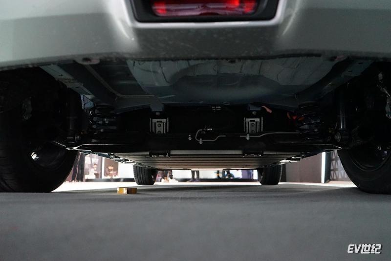 T60 EV电池.jpg