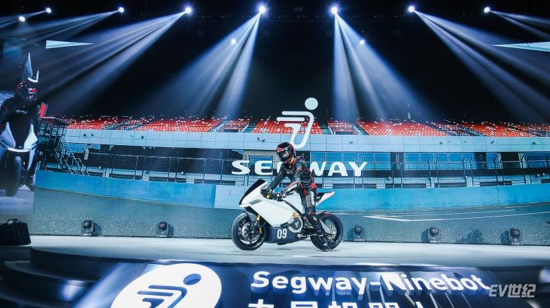 Segway Apex.jpg