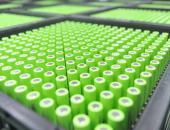 """新能源汽车销量""""五连跌"""" 动力电池企业面临洗牌"""