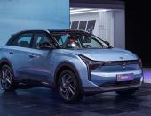 哪吒汽车的2019:创新与收获的一年