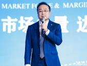 特来电品牌总经理赵健:新能源车用新能源电