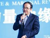 伯坦科技董事长聂亮:如何破解换电困局?