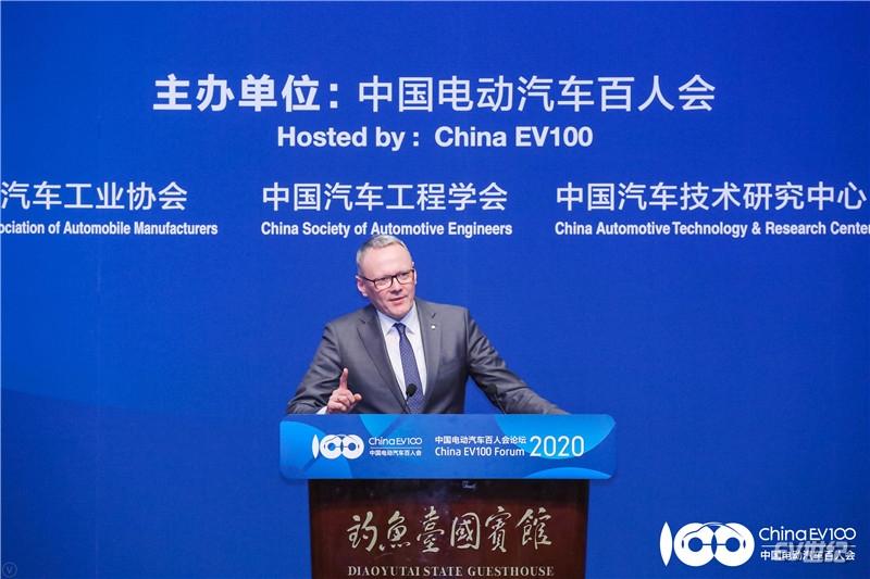 冯思翰博士在2020中国电动汽车百人会论坛上发表讲话_副本1.jpg