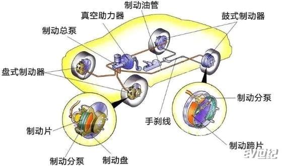 微信图片_20200116153533.jpg