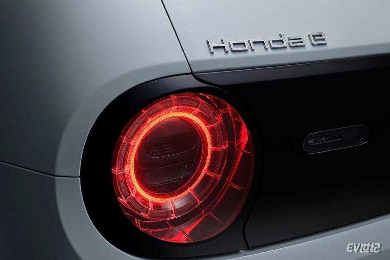 Honda-e-2021-1280-36.jpg