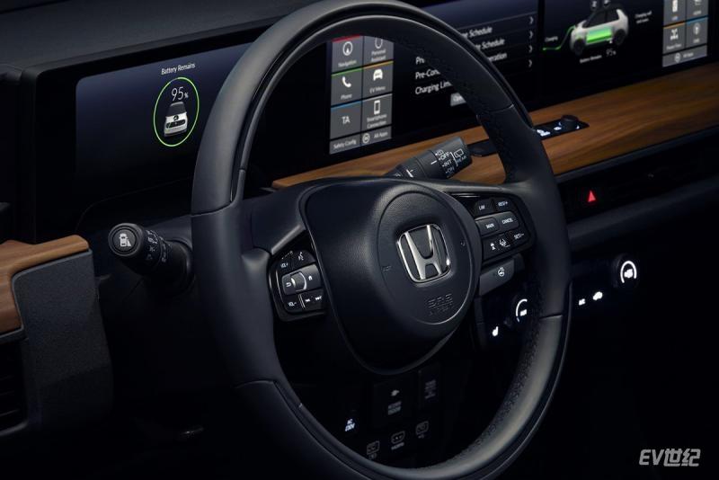 Honda-e_Concept-2019-1280-09.jpg