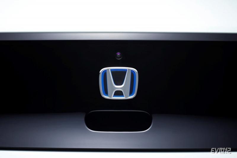 Honda-e-2021-1024-39.jpg