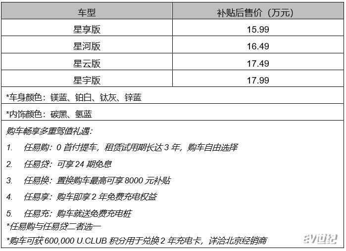 微信截图_20200220113724.png