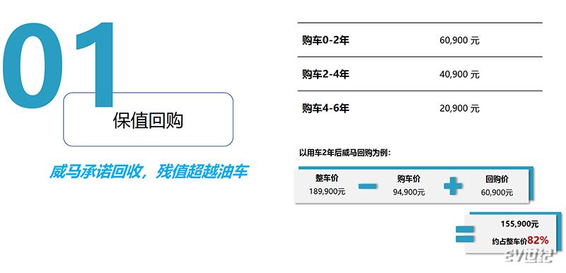 微信截图_20200220152409.png