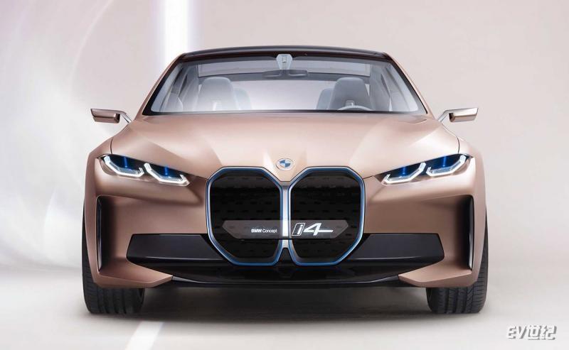 2020-bmw-concept-i4-(1).jpg
