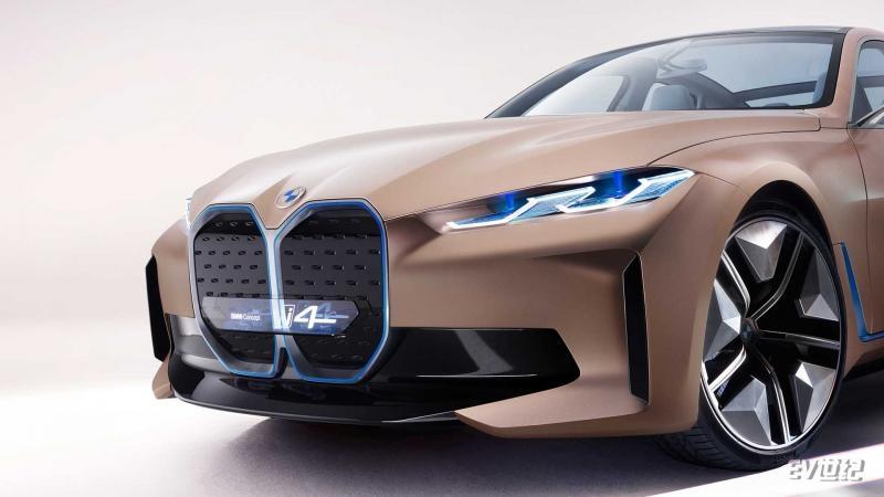 2020-bmw-concept-i4 (3).jpg