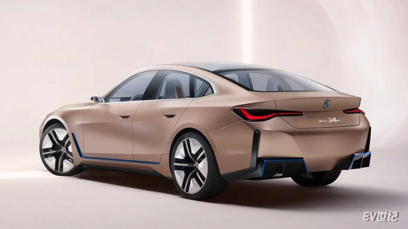 2020-bmw-concept-i4 (5).jpg