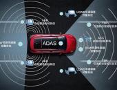 事故预防有新招 盘点比亚迪丰富的主动安全配置