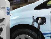 2月新能源汽车同环比双降,补贴有望延续市场即将回暖