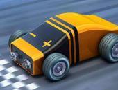 新能源车企热衷自产电池