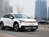 最全面的一辆国产电动SUV?体验广汽新能源Aion LX