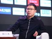 汽车营销鬼才高江涛加盟斯威汽车,任事业部总经理