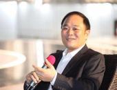 李书福:疫情之下我对中国汽车工业的一些思考