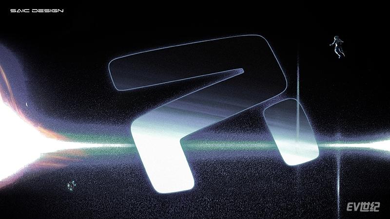 荣威R-Aura Concept (1).jpg