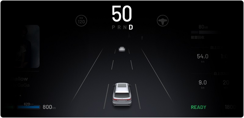 优化辅助驾驶系统(ADAS)的使用体验.jpg