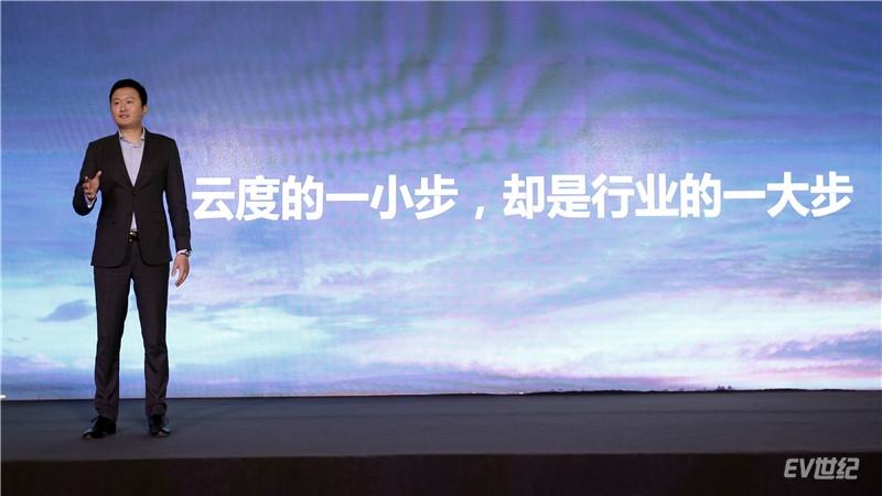 微信图片_20200518103313_副本.jpg