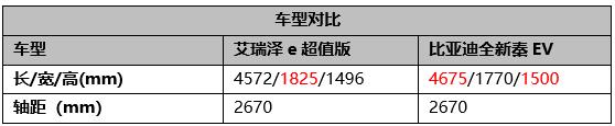 微信截图_20200522143308.png