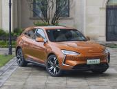 赛力斯5四驱高性能版重庆车展上市 能否复制理想one的成绩?