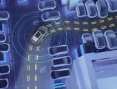 """高精度定位技术加持,""""下一代智能SUV 埃安V""""如虎添翼"""