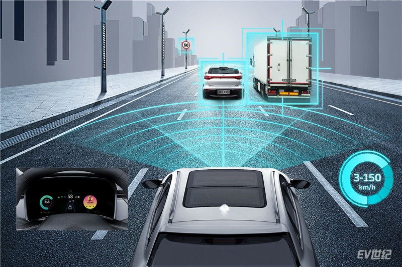 威马智行辅助技术为用户提供轻松安全的驾驶条件,构建用户出行新生态_副本.jpg
