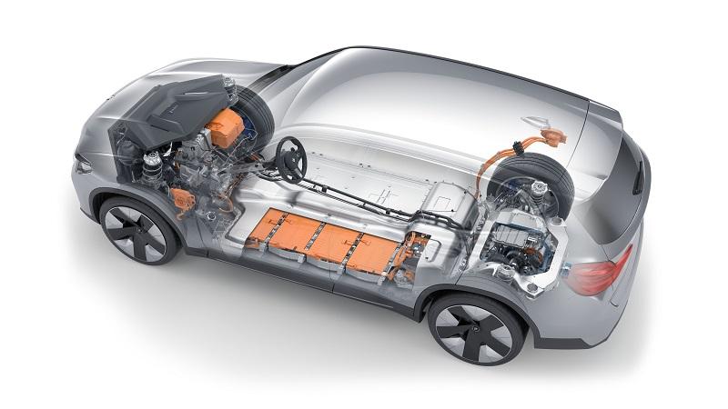 09.创新纯电动BMW iX3电力驱动系统.jpeg