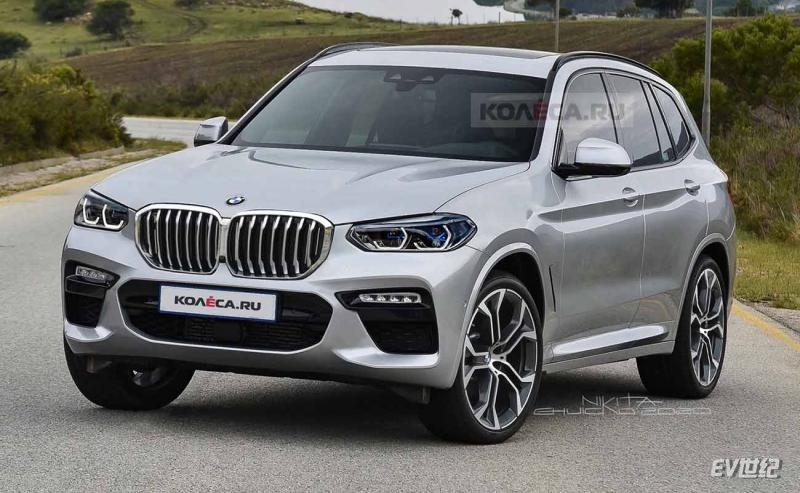 updated-2022-bmw-x3-imagined-looks-like-a-slightly-smaller-x5-147151_1.jpg