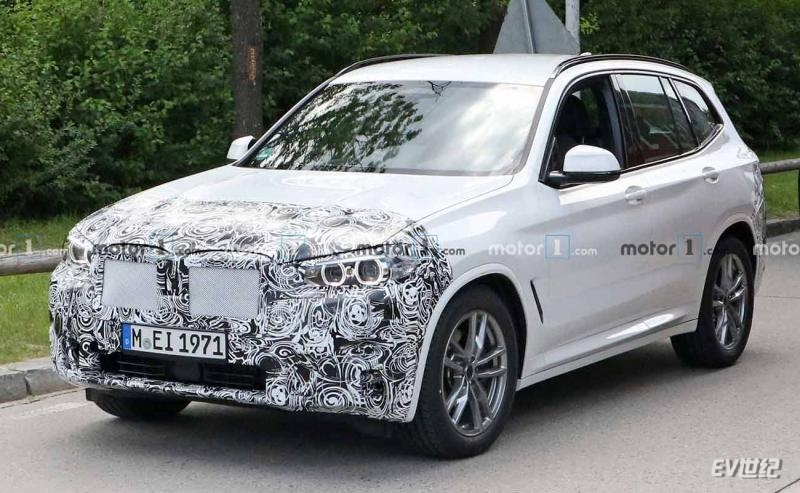 2022-bmw-x3-spy-photo-front-angle.jpg