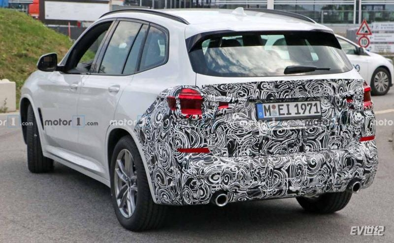 2022-bmw-x3-spy-photo-rear.jpg